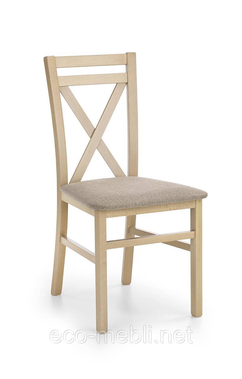 Дерев'яне крісло на кухню Dariusz Halmar