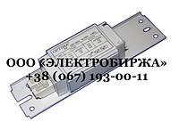 Дроссель для люминесцентных ламп 58 Вт OPTIMA BL 58/65