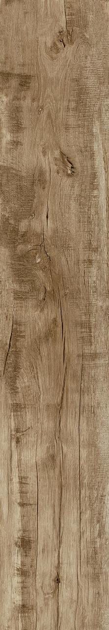 Плитка Ragno Woodmania Caramel R56C 20x120