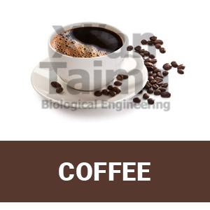 """Xi'an Taima """"Coffee"""""""