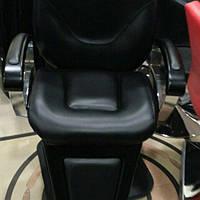 Кресло парикмахерское для барбершопа ZD-354
