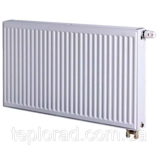 Радиатор Korado 22VK 300x500