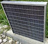 Фильтрующий элемент (сетчатый жироулавливатель) 500x500x48
