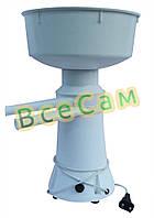 Бытовой электрический сепаратор ЭСБ 02