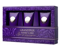 Подарочный набор для ухода за кожей рук Grand Prix Hand Care, Faberlic, Фаберлик Гран При, 2097