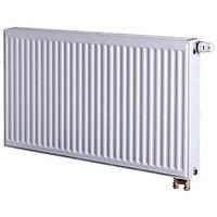 Радиатор Korado 33VK 400x700