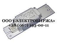 Дроссель для люминесцентных ламп 18 Вт Евросвет BL 18/40