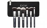 Набор кистей  для макияжа Zoeva Vegan Brush Set, фото 1
