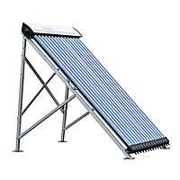 Солнечный вакуумный коллектор Altek SC-LH2-15
