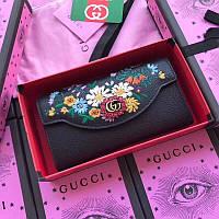 Кошелек женский Gucci