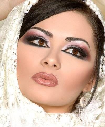 Женская восточная нишевая парфюмерия от Afnan