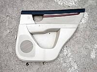 Карта двери задней правой, 83302-2B090J9, Hyundai Santa FE (Хюндай Санта фе)