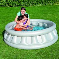 Детский надувной бассейн Intex 51080