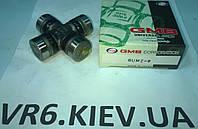 Крестовина карданного вала KIA Sportage, Sorento, Pregio GUMZ-9