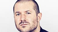 Джонатан Айв об Apple Watch: такого количества моделей нет ни у одних смарт-часов на рынке