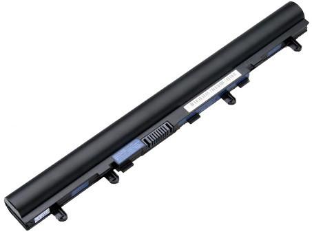 Батарея для ноутбука Acer AL12A32 14.8V 2500mAh Black