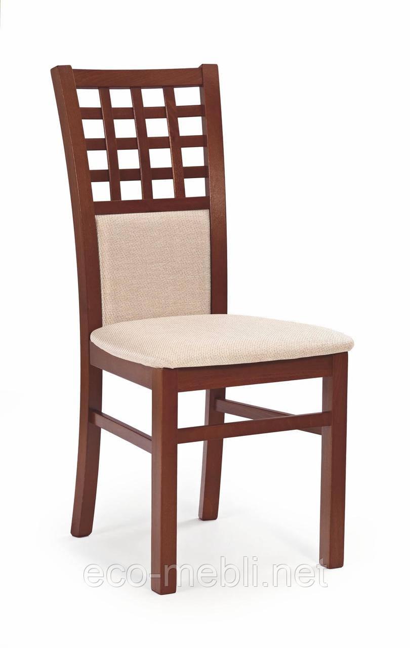 Дерев'яне крісло на кухню Gerard 3 Halmar