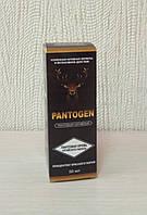 Pantogen - Капли для повышения потенции (Пантоген), фото 3