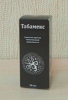 Табамекс - Капли от никотиновой зависимости , фото 2