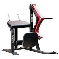 Тренажер для сідничних м'язів SL7008