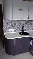 Кухня , фото 1