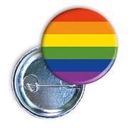 Сувеніри з ЛГБТ-символікою
