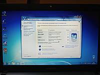 Ноутбук 15.6 SAMSUNG RV510 Intel CELERON T3500 (2.1 GHZ)/RAM 3 GB/HDD 320 GB