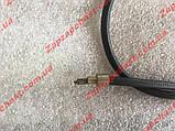 Трос привода замка капота Ваз 2101 2102 2103 2104 2105 2105 2107 тяга-трос, фото 3