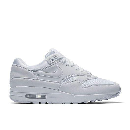 64eaa690affd Оригинальные женские кроссовки Nike Air Max 1   продажа, цена в ...