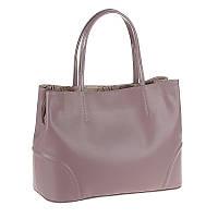 e8a615f9fb19 Сумку асса в категории женские сумочки и клатчи в Украине. Сравнить ...