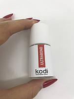 Бескислотный праймер Коди ультрабонд Ultrabond Kodi 15мл