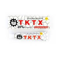 Крем анестетик ТКТХ 35%, 10 гр