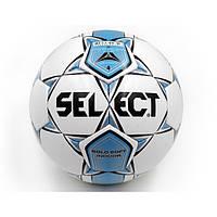 d4598c7c2ce5 Мяч футбольный №4 SELECT SOLO SOFT INDOOR Club matches and training (FPUG  1200,