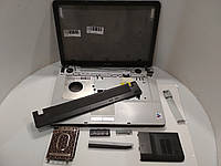 Разборка Sony Vaio VGN-FS8900
