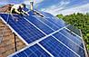 Повышенные «зеленые тарифы» для домохозяйств вступили в действие