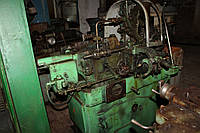 1А12В - Токарный автомат, фото 1