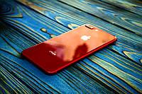 Фотофон на заказ деревянный