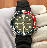 Seiko Automatic Pepsi Diver 200m-SKX009K1
