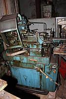 1Б10В - Токарный автомат, фото 1