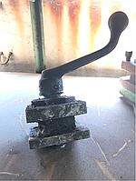 Резцедержка в сборе новая на токарный станок 1а616, фото 1