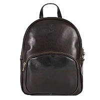 ae4c16a9dc4d Кожаные женские сумки-рюкзаки в Украине. Сравнить цены, купить ...