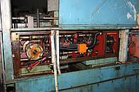 А32С - Токарный автомат, чешский, фото 1