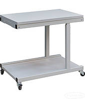 Подкатной стол общепромышленный СМО ПСК-2П