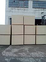 Плита OSB-3  Кроно 10 мм х 1,25 х 2,50 м
