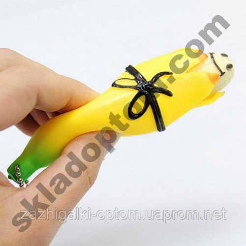 Релаксант Банан