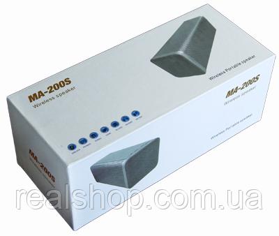 Колонка MA-200S