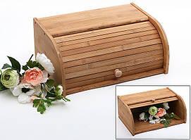 Хлебница бамбуковая 39.5см 950-133