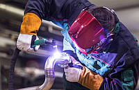 Новый стандарт ISO 45001:2018 Системы менеджмента охраны здоровья и безопасности труда. Требования с руководством по применению
