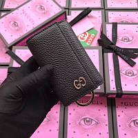 Ключница женская от Gucci