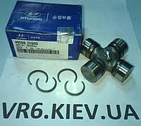 Крестовина карданного вала KIA Sportage 49598-2E000